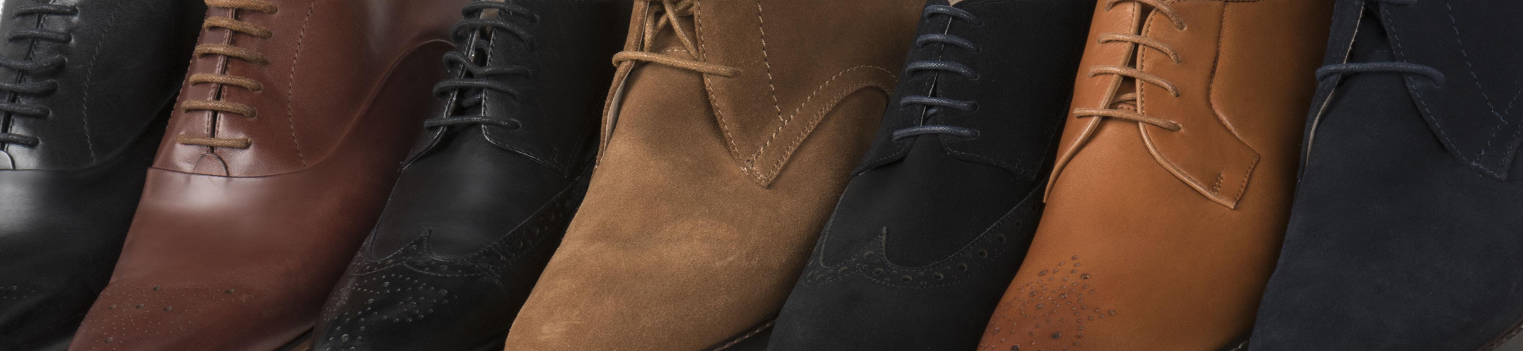 Shoes & Boots Sale