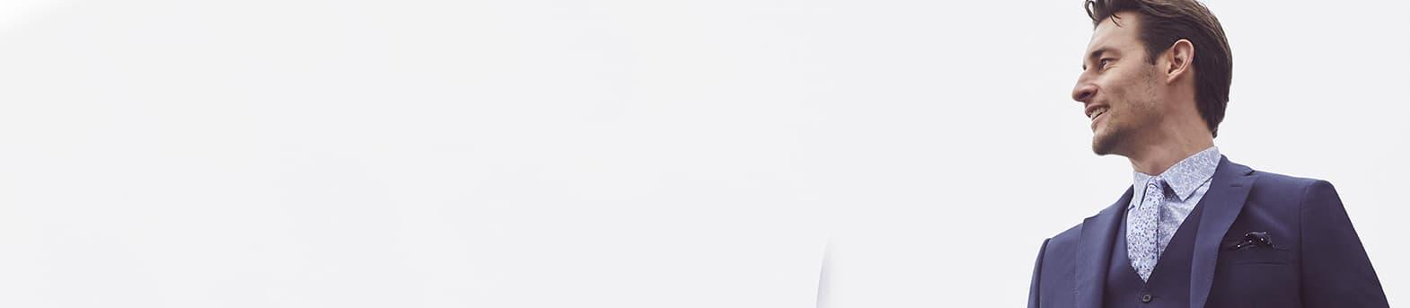 Jeff Banks London Men's Shirts