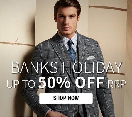 Banks Holiday