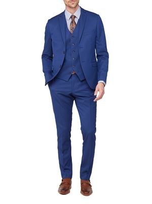 Super Slim Fit Suits Mens Skinny Suits Jeff Banks Online