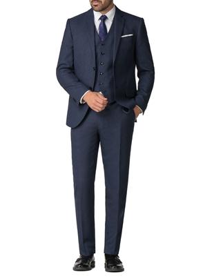 b0b06a278c3b1a Men's Suits | Formalwear | Tailored Suits | Jeff Banks Online